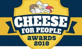 PRIX » CHEESE FOR PEOPLE » 2018